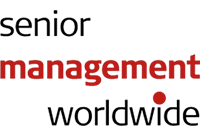 Senior Management Worldwide